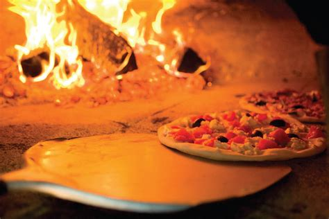 Oven Pizza pizzelii brick oven pizza cincinnati oh 1 coupon july 17 2017