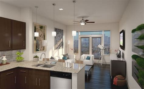 top 28 best apartments in houston for professionals 100 camden heights apartments houston