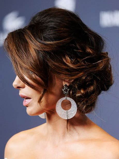 updo hairstyles photo gallery formal updo hairstyles