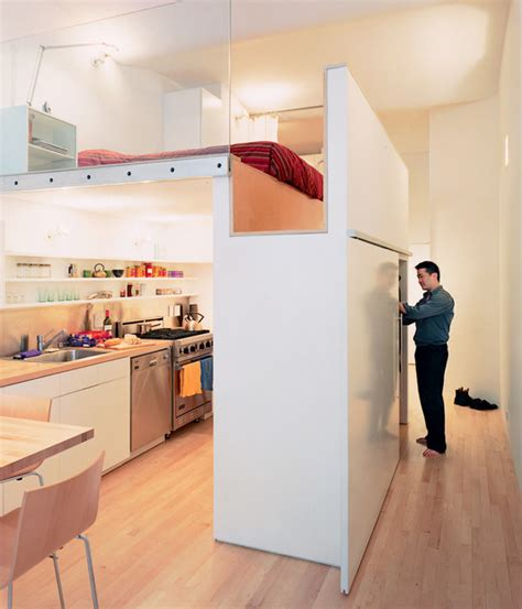home design 20 creative ways to maximize limited living