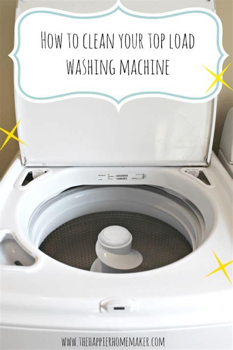 washing boat canvas in washing machine washing machine homemade washing machine cleaner