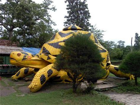 theme park jamshedpur parks and lakes jamshedpur dimna lake jubilee park
