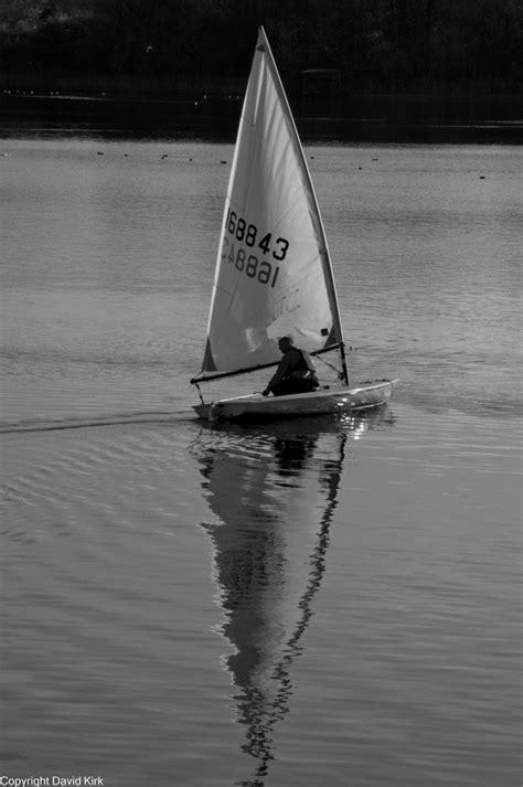 laser boat knots 259 best laser optimist sailing images on pinterest