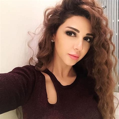 myriam fare 21 best myriam fares the queen of the stage images on