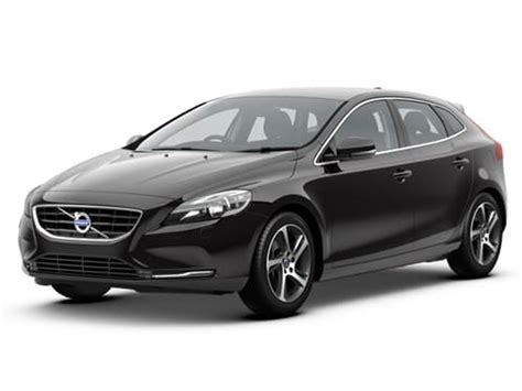 volvo cars  india prices models images reviews autoportalcom