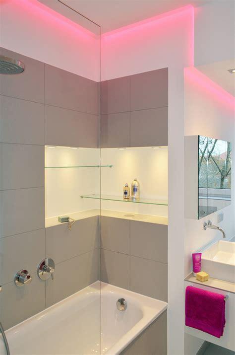 Kleines Badezimmer Unterm Dach by Kleines Bad Unterm Dach Honeyandspice