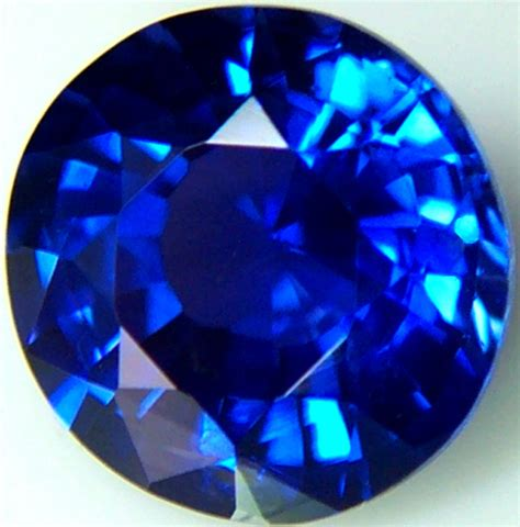 sapphire blue 12 tips on how to buy a blue sapphire mardon jewelers