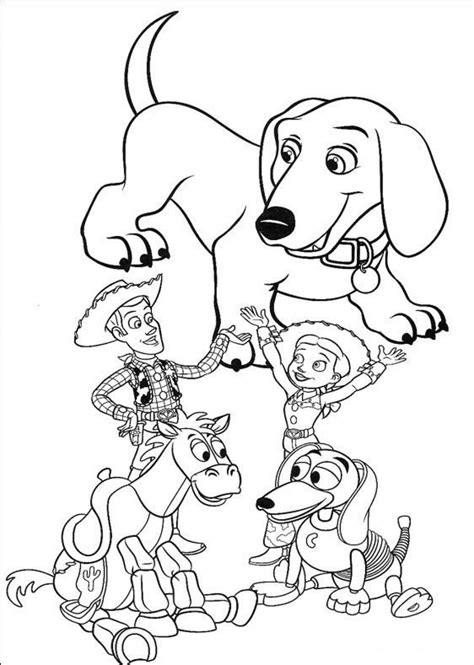 printable coloring pages story printable story coloring pages coloring me