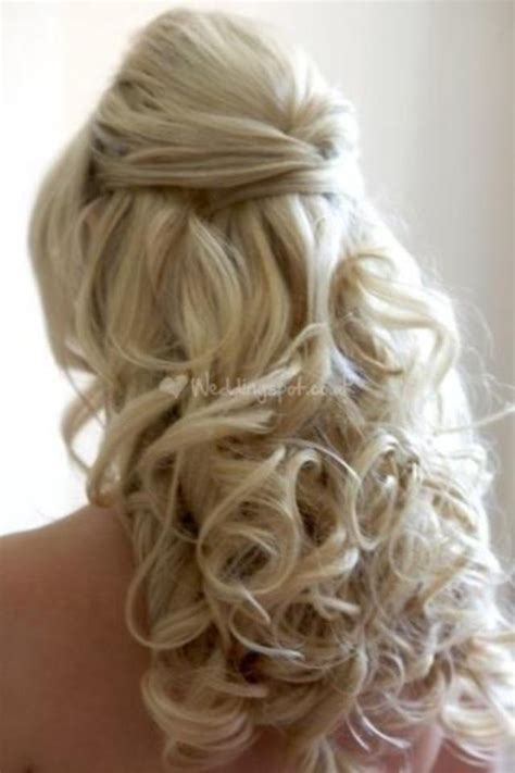 Wedding Hair Ideas by Wedding Hairstyles Wedding Hair Ideas 1990426 Weddbook