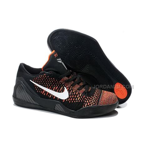 9 basketball shoes nike flyknit 9 basketball shoe 246 price 57 00