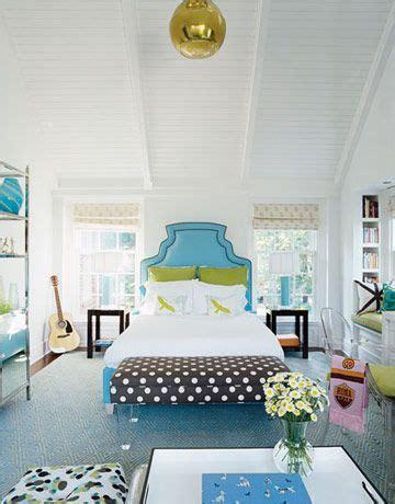 cute teen rooms beautiful tween girl bedroom decorating ideas pictures