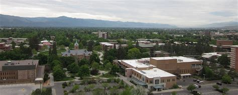 Of Montana Missoula Mba by Donors Should Be Seen And Not Heard Palisades Hudson
