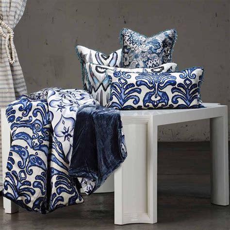 ikat comforter best 25 ikat bedding ideas on pinterest white fabrics