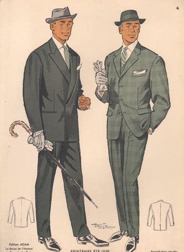 1950s fashion men and women 1950s mens fashion www imgkid com the image kid has it