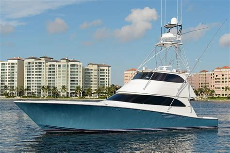 viking conquest boats 20 viking yachts on display at the palm beach boat show