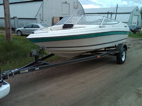 boat auctions barrie barrie s auto marine marine view 1991 glasstream