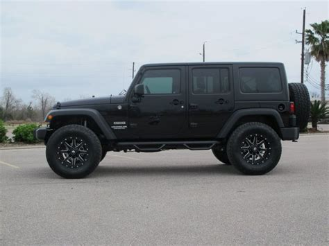 2013 jeep wranger 25 best ideas about jeep wrangler on