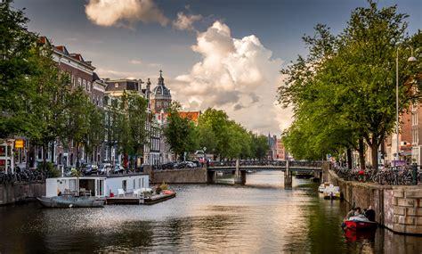 airbnb amsterdam 6 voordelen van een airbnb management service in amsterdam