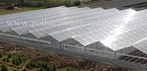 sle business plan greenhouse commercial greenhouses top quality commercial greenhouse