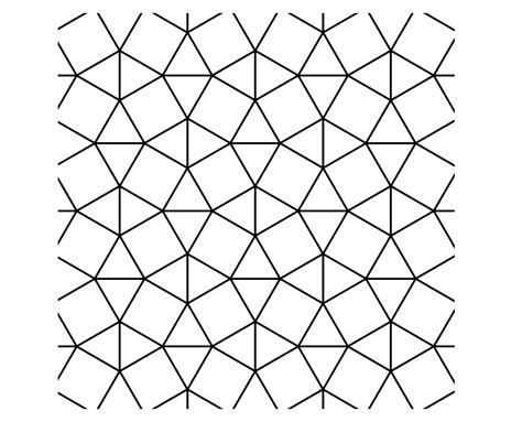 tessellation patterns coloring pages free tessellations coloring pages az coloring pages