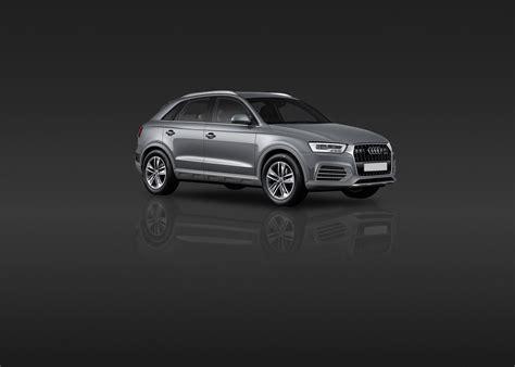 Adblue Audi by Adblue Audi Q3 Infodiesel