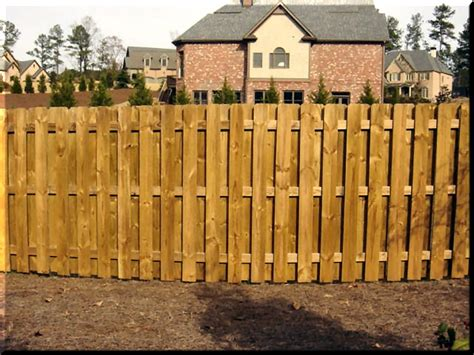 types of privacy fences for backyard fence astonishing wooden privacy fences wooden privacy