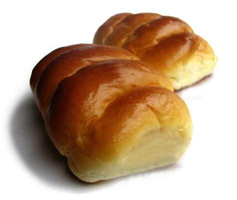 cara membuat roti ragi 6 cara membuat roti sobek yang enak dan empuk toko mesin
