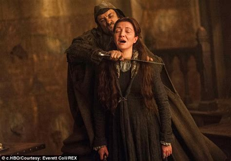 viagra commercial actress game of thrones lena headey michelle fairley and rory mccann before game