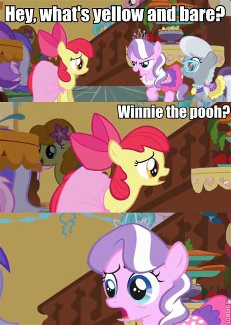Silver Spoon Meme - mlp silver spoon memes help brony pinterest silver