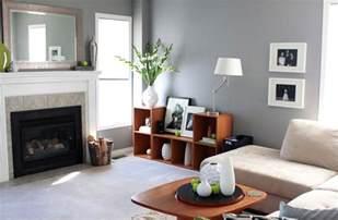 benjamin affinity the best neutral beige gray