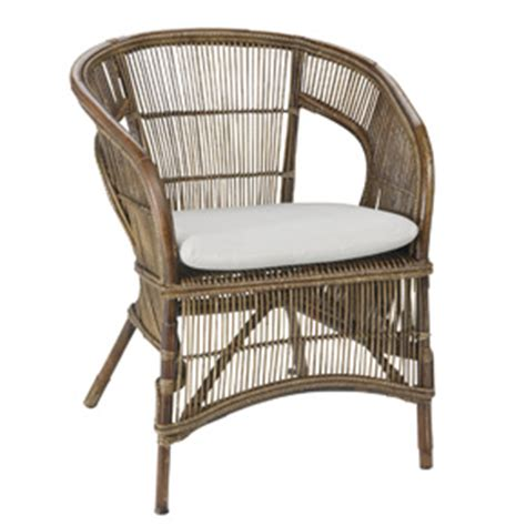 fauteuil 50 euros promo fauteuil alin 233 a pauline fauteuil et coussin
