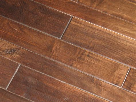 hardwood floor patterns and reclaimed hardwoods