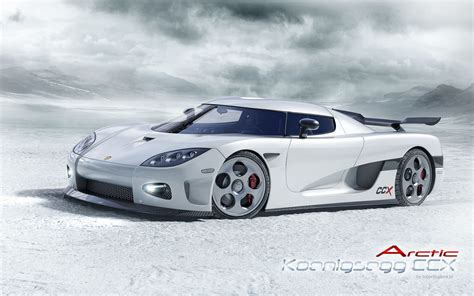 Koenigsegg Cc8s Wallpaper 1680x1050 14841