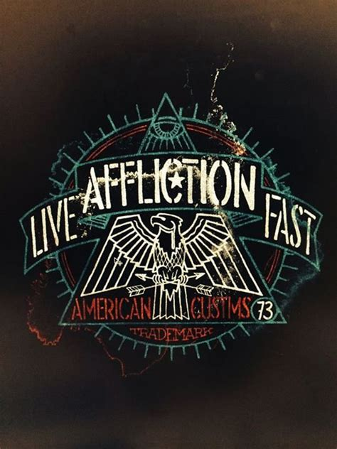 affliction tattoo designs 12 best affliction ideas images on