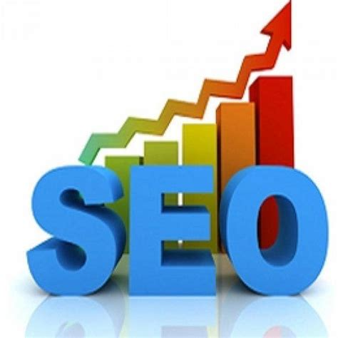 Seo Marketing Company by Your Parsimoniouszer52