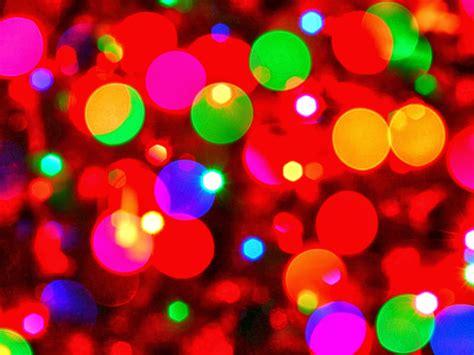 imagenes navideñas luces wallpapers de navidad feliz navidad luces navide 241 as