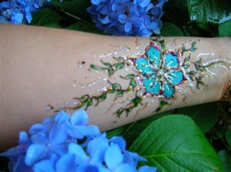 henna artist charleston sc makedes com