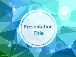 Digital Powerpoint Template by Free Abstract Powerpoint Templates Themes Ppt