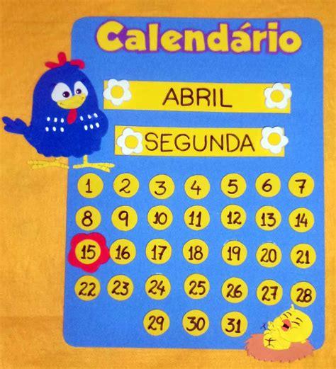 Calendario Hagiologico Calend Jan 2015 Search Results Calendar 2015