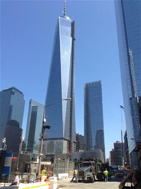 tower new york address freedom tower picture of the new york new york city tripadvisor