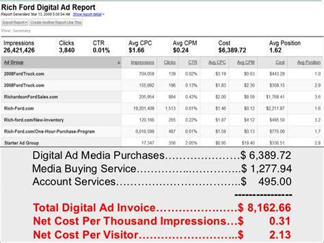 advertising invoice template advertising invoice template rabitah net