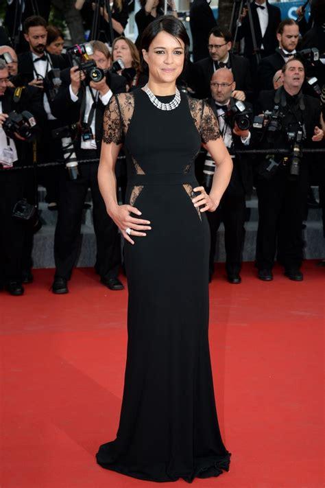 Dress Mrs Black Rq W167 Black Evening Dress Carpet Dress