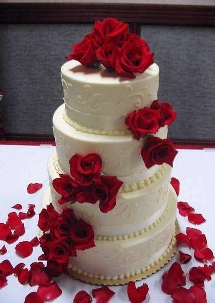 imagenes de pasteles 25 im 225 genes de pasteles de boda originales irresistibles