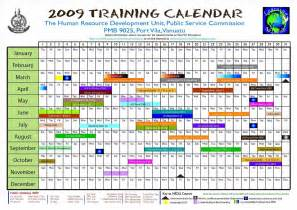 labor schedule template sle weekly schedule template resumes in word