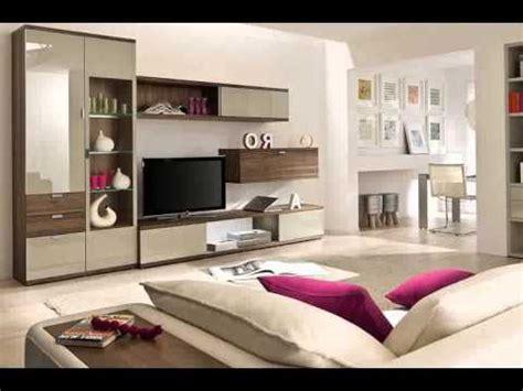 sims 3 home design ideas living room ideas sims 3 home design 2015