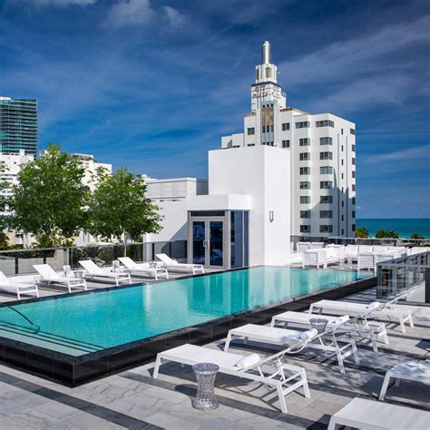 friendly hotels miami florida hotels find hotels in florida and compare travel leisure