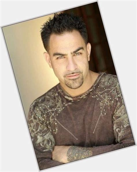 chris nunez tattoo portfolio chris nunez official site for crush monday mcm