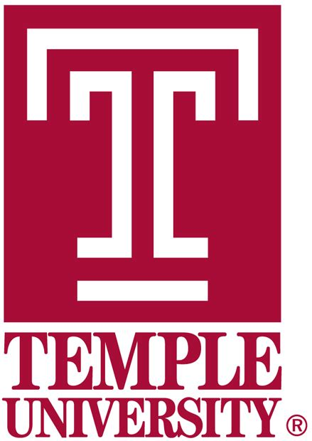 Temple Mba On Cus Requirement by Education Henry O Neill