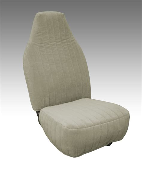 upholstery unlimited taupe coral seat covers seat covers unlimited