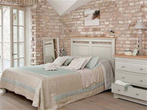 Bedroom Furniture Wellington Bedroom Range 5 Drawer Bedroom Furniture Wellington